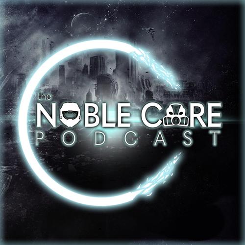 thenoblecorepodcast-logo