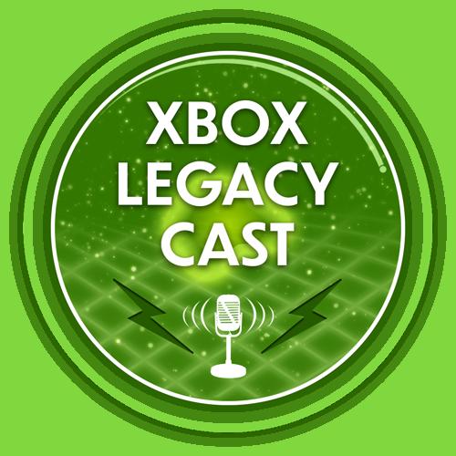 xboxlegacycast-logo