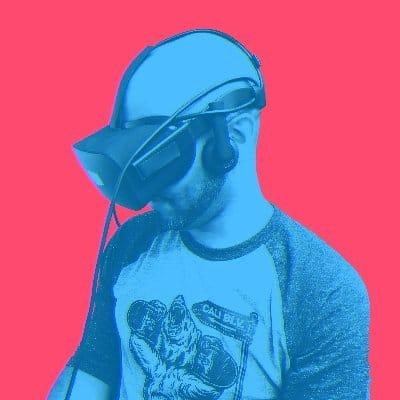 CyberShaun 2077