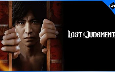 Kaito DLC could hint at future of the Judgment series
