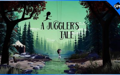 A Juggler's Tale Xbox Series X Review